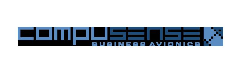 Compusense Business Avionics B.V.